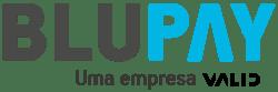 logo_bp-01