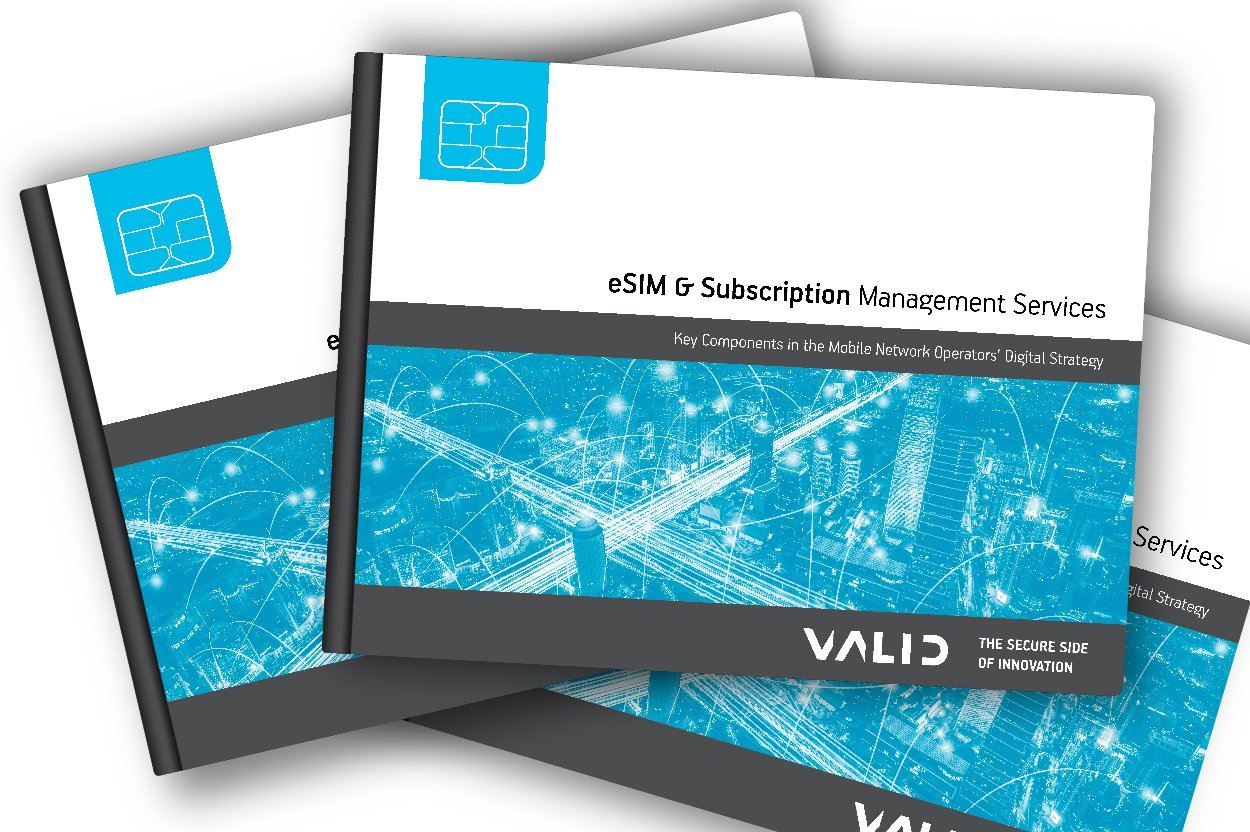 Subscription Management book cover-02